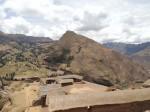 Inka Písac