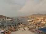 Fischerdorf vor Lima