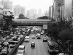 Verkehr